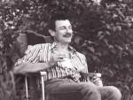 """ПАЛЕ: Филмови Андреја Тарковског на програму """"Филмотеке"""""""