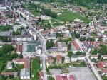 """БРАТУНАЦ: Уједињена Српска и """"Источна алтернатива"""" заједно на изборе"""