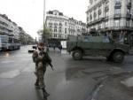 ПАНИКА У СРЦУ ЕВРОПЕ: Полиција чешља Брисел због терористичких претњи, ухапшено 16 осумњичених