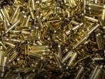 УЖИЦЕ: Војска Србије наручила муницију по НАТО стандарду