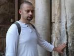 НЕВЕСИЊЕ: Уз сузе и јауке породица Радић чека тело убијеног Недељка