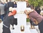 ШЕСТ ГОДИНА ОД УПОКОЈЕЊА ПАТРИЈАРХА ПАВЛА: Раковица, место ходочашћа