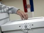ХРВАТСКА: ХДЗ побједник избора, о новој влади одлучује коалиција Мост