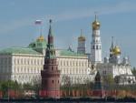 АНТОНОВ: Један број земаља не жели да открива контакте са Русијом
