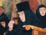 ПОШТОВАЛА ЈЕ ЦЕЛА СРБИЈА: Преминула мати Февронија, игуманија манастира Пећка патријаршија