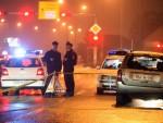 САРАЈЕВО: Ухапшен због претњи да ће убити десет војника