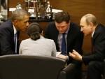 ТУРСКА: Договор Путина и Обаме о прекиду ватре и преговорима у Сирији
