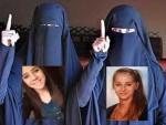 ПОКУШАЛА ДА ПОБЕГНЕ: Џихадисти убили малолетницу пореклом из БиХ?