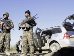 ИСТИ СЦЕНАРИО КАО И У ИРАКУ И СИРИЈИ: ДАЕШ почео да осваја Авганистан