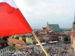 АУСТРИЈСКИ АНАЛИТИЧАР: Главни проблем ЕУ у 2016. Пољска, а не Украјина