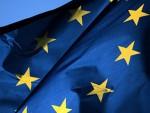 НА ЗАПАДУ НИШТА НОВО: Сви чланови ЕУ пристају на продужетак санкција против Русије