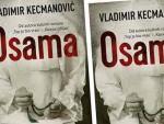 """БИЈЕЉИНА: Представљен роман """"Осама"""" Владимира Кецмановића"""