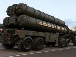 """ГОРКО ПРИЗНАЊЕ АМЕРИКАНАЦА: """"Руски С-400 је неуништив"""""""