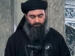 ПРИЈЕТЊА ЗАПАДУ И ИЗРАЕЛУ: Багдадијева алтернативна Божићна порука?