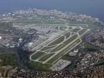 ИСТАНБУЛ: Eксплозиjа на аеродрому, двоjе повређено