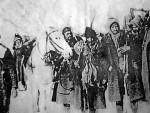 100 ГОДИНА ВЕЛИКОГ РАТА: Албанска голгота Александра Каначког