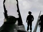 ПРОПАСТ СПОЉНЕ ПОЛИТИКЕ ВАШИНГТОНА: Америка сеје све више непријатеља по свету