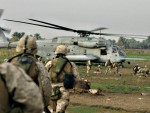 АМЕРИЧКИ ВЕТЕРАН: Убијали смо и мучили у Ираку