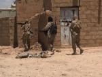 ИРАК: Амерички специјалци ухватили једног од лидера ДАЕШ-а