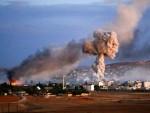 УБИЈЕНО 30 ВОЈНИКА: Објављен снимак америчког удара на ирачку базу (ВИДЕО)