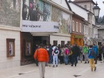 """БИОСКОП """"ДОЛИ БЕЛ"""": Седмица италијанског филма у Андрићграду"""