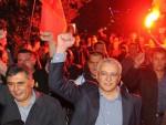 АНДРИЈА МАНДИЋ: Црна Гора не сме бити у ешалону са Албанијом и Турском, против Србије и Русије