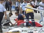 """ПОЛИТИКО: Анкара би да се """"ишчупа"""" из загрљаја ИД"""