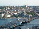 ТУРСКА: Нова снажна експлозија у Анкари