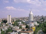 AНКАРА: Нападач викао Aлаху акбар, особље амбасаде безбедно