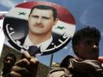 НЕЋЕ ДОЗВОЛИТИ ЦЕПАЊЕ ЗЕМЉЕ: Дамаск неће разговарати о федерализацији и изборима