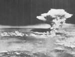 """""""КРОНЕН ЦАЈТУНГ"""": САД планирале да баце атомску бомбу надомак Беча?"""