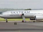 """КЕНИЈА: Пронађена бомба у авиону """"Ер Франса"""", два путника сумњива"""
