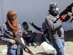 БАЈИК: Турска жели истребљење курдског покрета