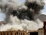 ЈЕМЕН: Саудијска Арабија уништила 1.000 школа