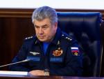 БОНДАРЕВ: Руски авиони за три мјесеца у Сирији нису погодили ни један цивилни циљ
