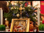 ПРАЗНИК: Kатолички верници славе Божић