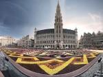 ИТАЛИЈАНСКИ ПРЕМИЈЕР: Љевица да се удружи против утицаја Њемачке у Европској унији