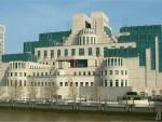 ЛОНДОН: Меркел и Камерон разменили обавештајне податке о ИД, Путину и Украјини