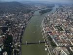 БУДИМПЕШТА: Мађарски посланик саслушан због шпијунирања ЕУ за Русију