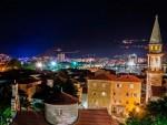 ПОДГОРИЦА: Црногорци највише новца у туризму зарадили од Срба и Руса