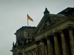 НА ПРИЈЕДЛОГ МЕРКЕЛОВЕ: Бундестаг одобрио учешће њемачких војске у рату у Сирији