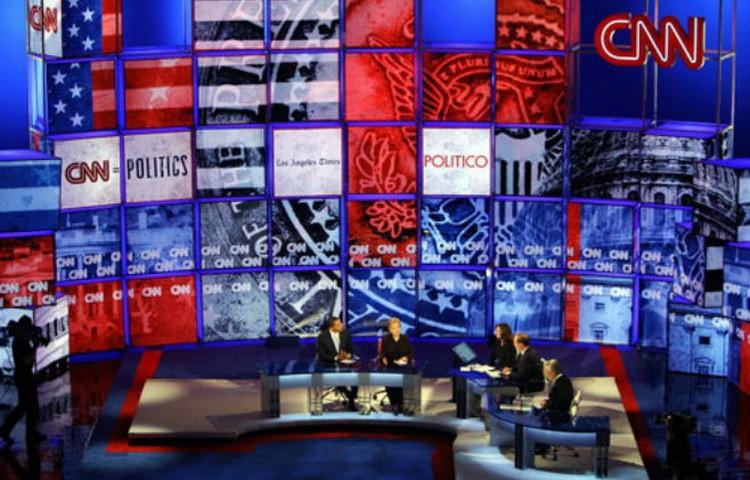 Фото: РТРС/politrussia.com