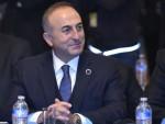 ЧАВУШОГЛУ: Турска ће испитати посаду рибарског брода
