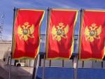 MОГЕРИНИ И ХАН: Радуjемо се брзом формирању Владе Црне Горе