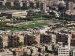 НЕМАЧКИ ЛИСТ: Путинова заслуга то што терористи напуштају Дамаск