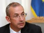 ДАВЕНПОРТ: Поглавље 35 није о признању Косова