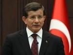 ДАВУТОГЛУ: Примирје не обавезује Турску