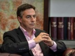 ПОНОВЉЕН СТАРИ ЗАХТЕВ: Мекалистер хвали Београд, али тражи и санкције Русији