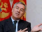 ПОДГОРИЦА: Ђукановић предлаже јединствену Православну цркву у Црној Гори