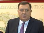 ДОДИК: Израз љубави читавог српског народа